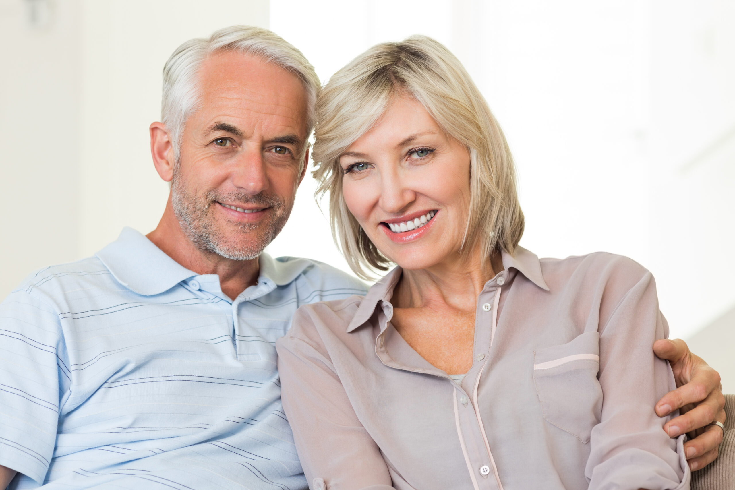 Filling in the Gaps: Your Options for Missing Teeth | Family 1st Dental Laurel