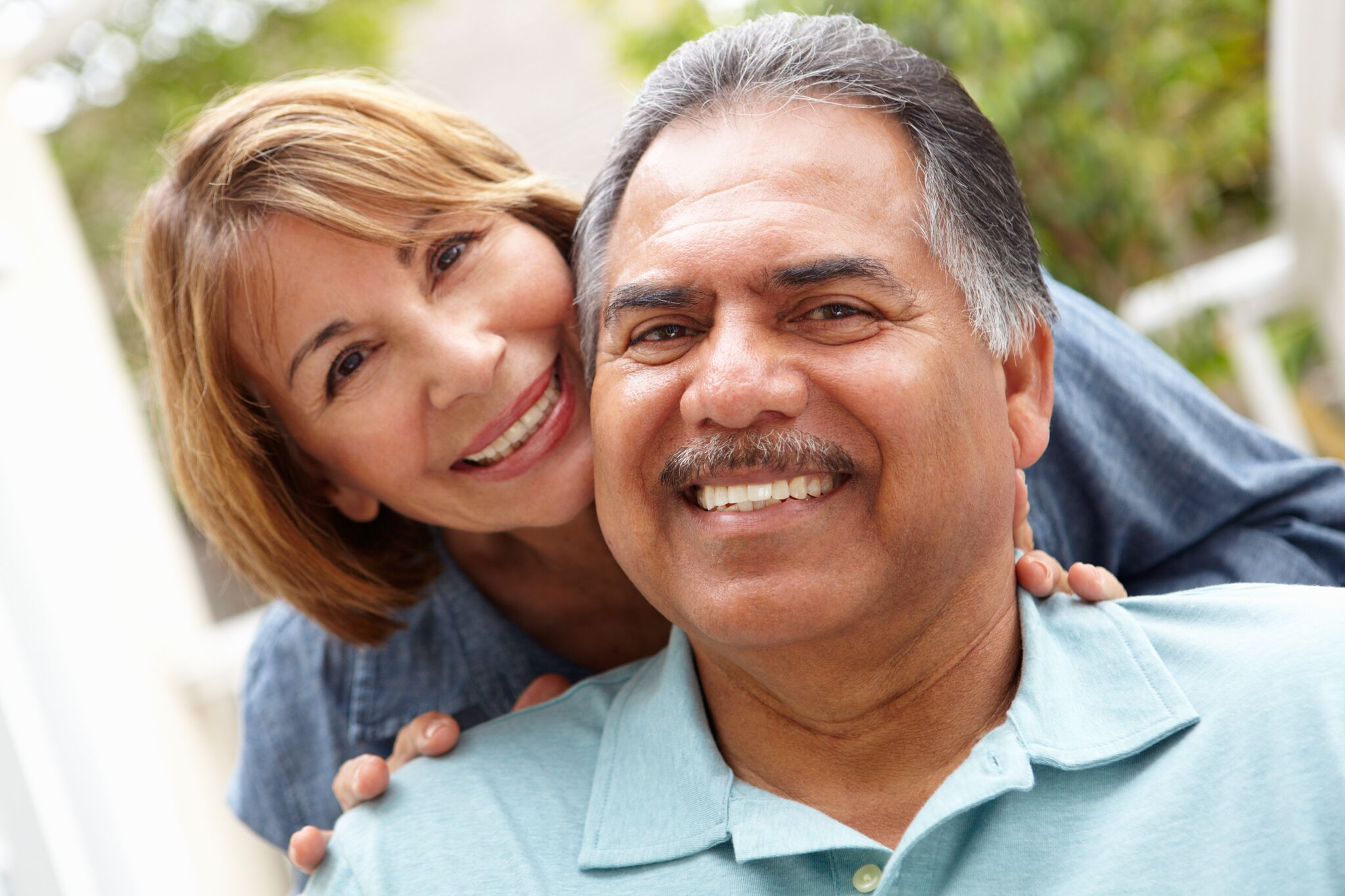 Don't Miss Your Screening | Dentist 68745