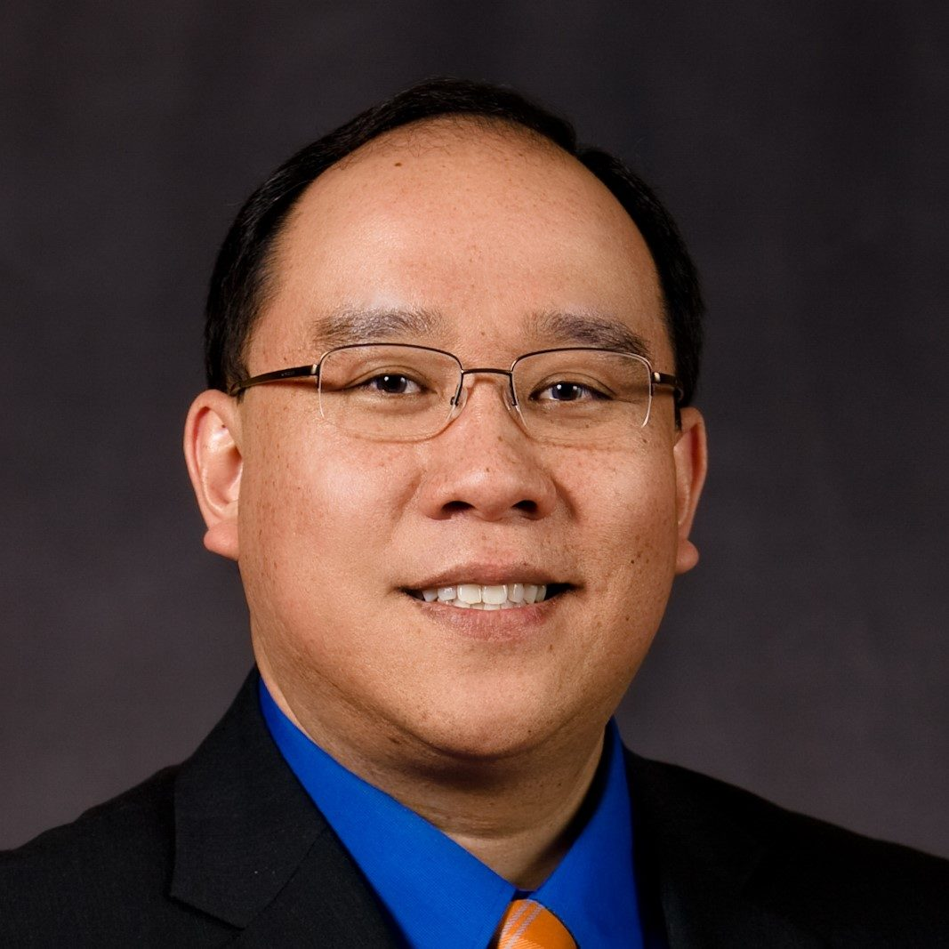 Dr. Ching 2011